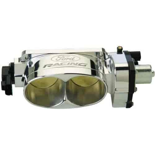 Ford Racing M-9926-CJ65 - Ford Racing Throttle Bodies