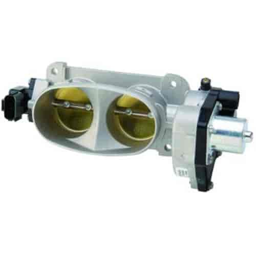 Ford Racing M-9926-MGT - Ford Racing Throttle Bodies