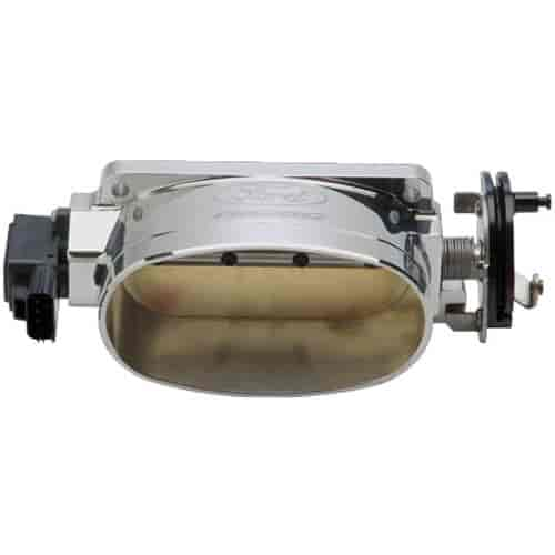 Ford Racing M-9926-SCJM - Ford Racing Throttle Bodies