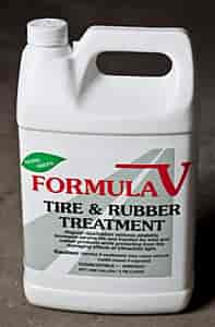 Formula V FORMULA V - Formula V Traction Treatment