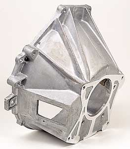 Ford Racing M-6392-R58 - Ford Racing Bellhousings