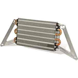 Flex-a-lite 4118GMT - Flex-a-lite Translife Transmission Oil Cooler