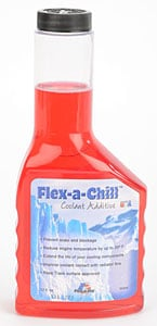 Flex-a-lite 50016 - Flex-a-lite Flex-a-Chill Coolant Additive
