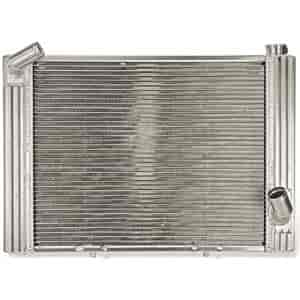 Flex-a-lite 52001C3 - Flex-a-Fit Aluminum Radiators