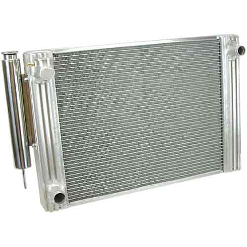 Flex-a-lite 52100 - Flex-a-fit Aluminum Radiators