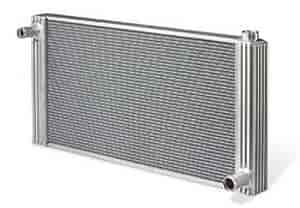 Flex-a-lite 57000L - Flex-a-fit Aluminum Radiators