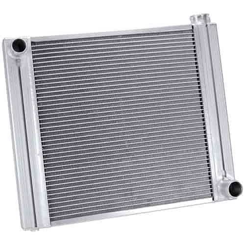 Flex-a-lite 61000L - Flex-a-Fit Aluminum Radiators
