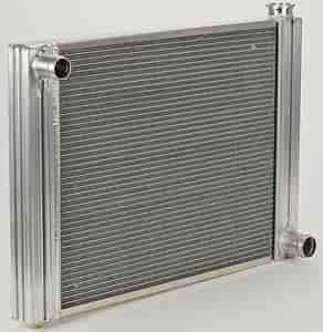 Flex-a-lite 62000L - Flex-a-Fit Aluminum Radiators