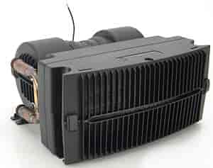 Flex-a-lite 640 - Flex-a-lite Mojave Heater Assembly