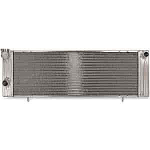 Flex-a-lite 67100 - Flex-a-Fit Aluminum Radiators