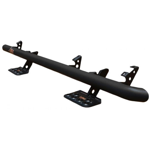 N-FAB ASD0289QC - N-Fab AdjustSTEP Nerf Steps
