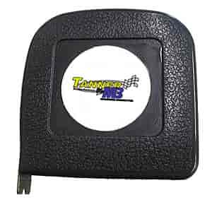 Tanner Racing Products 22000
