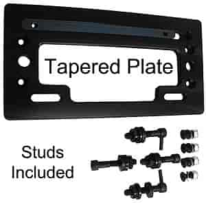 Tanner Racing Products 75055