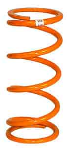 Tanner Racing Products 752-165 - Tanner Racing Products Quarter Midget Springs
