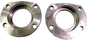 Mittler Brothers 1000-254 - Mittler Brothers Rear End Accessories