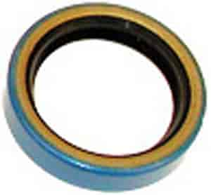 Mittler Brothers 1400-511 - Mittler Brothers Floater Housing Accessories