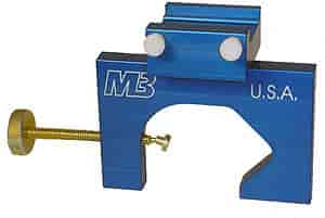 Mittler Brothers 1800-A - Mittler Brothers Notch and Bend Aligner