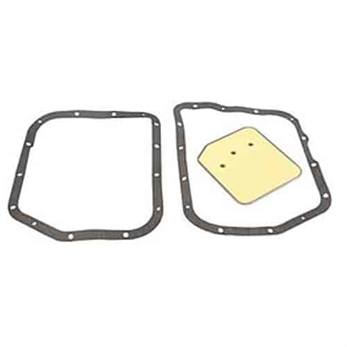 Fram FT1039A - Fram Automatic Transmission Filters