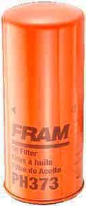 Fram PH373 - Fram Extra Guard Oil Filters