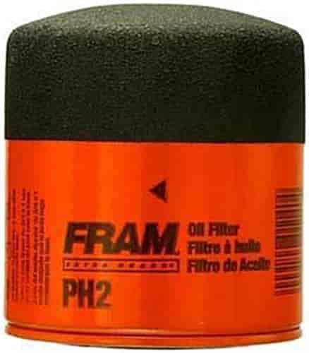 Fram Ph