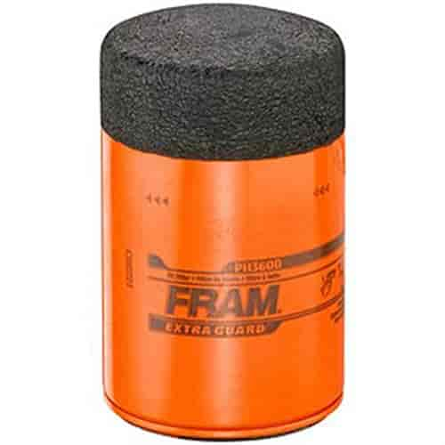 2003 dodge ram 1500 oil filter type