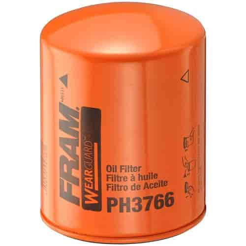 dodge truck fuel filters fuel filters by dimensions fram ph3766fp extra guard oil filter thread size 1 1/2-16 ...