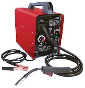 Titan 41185 - Titan Welding Equipment & Accessories