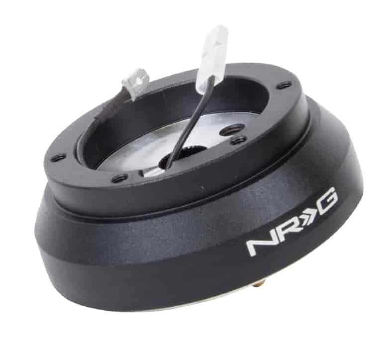 NRG Innovations SRK-140H