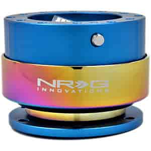 NRG Innovations SRK-200BL/MC