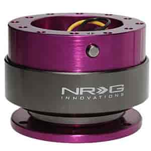 NRG Innovations SRK-200PP