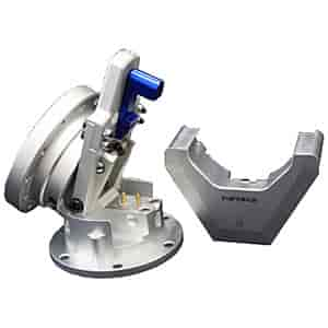 NRG Innovations SRT-100SL - NRG Innovations Quick Tilt Lock System