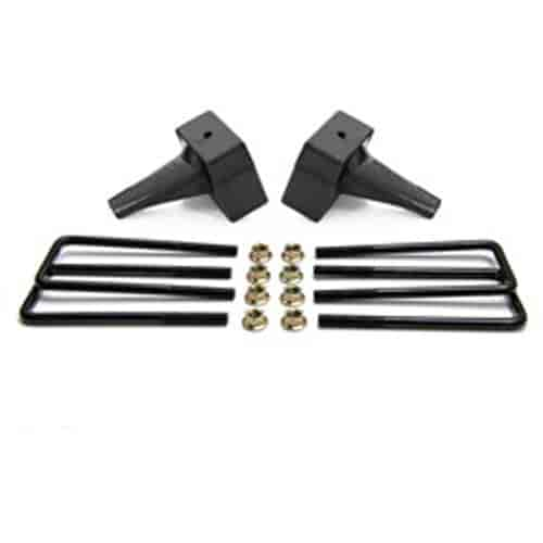 ReadyLIFT Suspension 26-2105