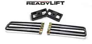 ReadyLIFT Suspension 66-3111