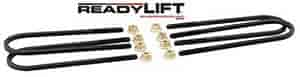 ReadyLIFT Suspension 67-2195UB