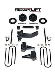 ReadyLIFT Suspension 69-2516TP