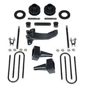 ReadyLIFT Suspension 69-2517
