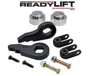 ReadyLIFT Suspension 69-3005