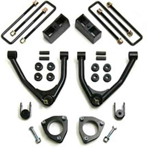 ReadyLIFT Suspension 69-3285M