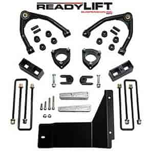 ReadyLIFT Suspension 69-3485