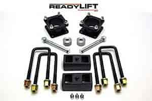 ReadyLIFT Suspension 69-5076
