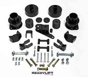 ReadyLIFT Suspension 69-6000