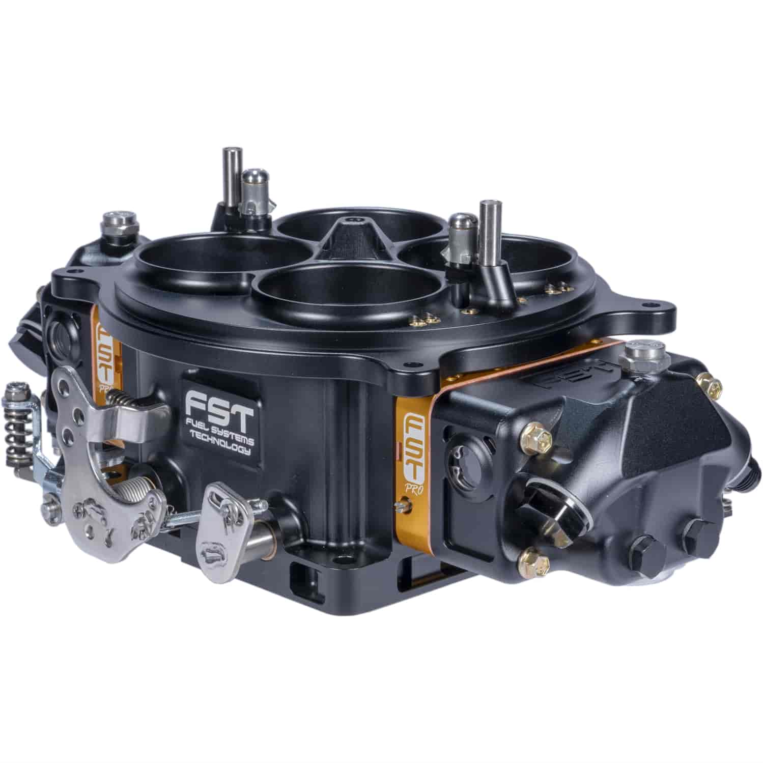 FST Performance Carburetors 46050XSP-G4V
