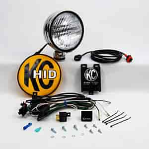 KC HiLites 1664 - KC HiLites Daylighter HID Lights