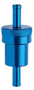 Professional Products 10200 - Professional Products Inline Street Fuel Filters