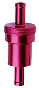 Professional Products 10204 - Professional Products Inline Street Fuel Filters