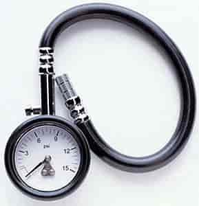 Professional Products 11100 - Professional Products Tire Gauges