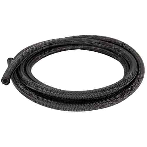 Professional Products 14525 - Professional Products Powerbraid Hose