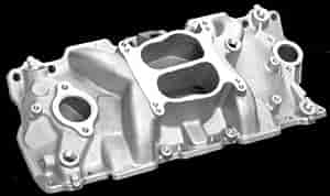 Professional Products 52009 - Professional Products Cyclone Intake Manifolds