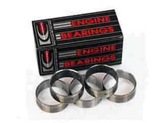 King Engine Bearings CS512HP - King Cam Bearings
