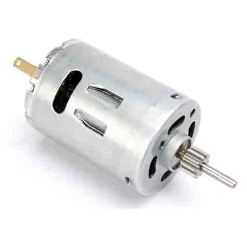 Traxxas 5279 Ez Start 2 Motor Pinion Gear Motor